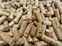 Закупаем древеснные пеллеты оптом