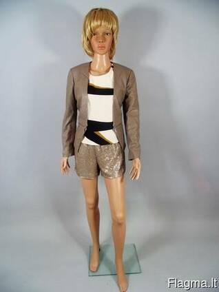 Zara Модная брендовая одежда