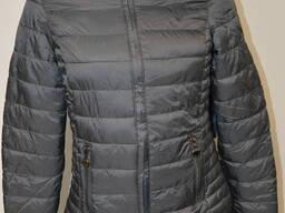 Женские куртки Tchibo, сток