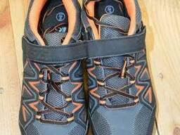 Зимняя обувь Crivit, Esmara, Pepperts, Lupilu - STOCK ОПТОМ - фото 3