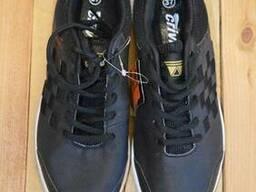 Зимняя обувь Crivit, Esmara, Pepperts, Lupilu - STOCK ОПТОМ - фото 4