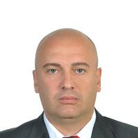 Белов Александр