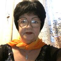 Дзикевич Татьяна Юрьевна