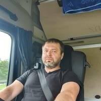 Adamchuk Yury Александрович