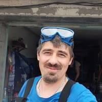 Правко Александр Станеславович