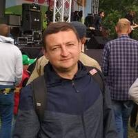 Евилин Виктор Васильнвич