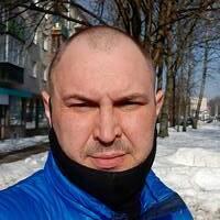 Никитенко Александр Николаевич