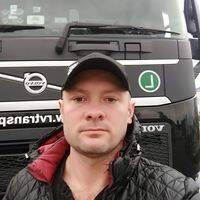 Чередниченко Сергей Григорьевич