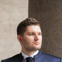 Korotkin Sergey