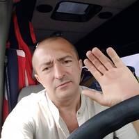 Нижник Александр Иванович