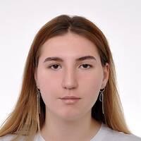 Dariia Telesniuk