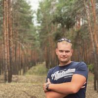 Yakymenko Oleksandr Victorovich